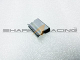 SR Chassis Reinforcement Seam Clips