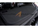 2012-2017 i30-Elantra GT Console Tray Organizer