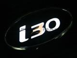 2012-2017 i30-Elantra GT LED Emblem Set