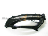 2011-2013 Optima-K5 Factory LED DRL Kit