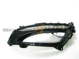 2011-2013 Optima-K5 Factory LED DRL Kit