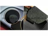 2017+ Elantra Sedan Noise Reduction Interior Pads