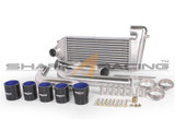 2011-2015 Optima-K5 Bolt-on Performance Intercooler Kit