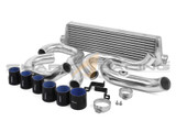 2010-2016 Genesis Coupe Bolt-on Performance Intercooler Kit