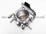 2011-2016 Accent 1.6 Big Bore Throttle Body