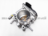 2011-2016 Elantra Big Bore Throttle Body