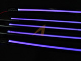 2012-2017 Santa Fe Sport Interior LED Ambient Light Kit
