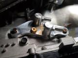 2018+ Stinger 2.0 Turbo Transmission Oil Cooler Kit
