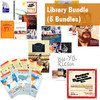 Library Bundle