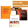Centro 40th Anniversary Bundle