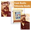 Special Frank Bonilla Bundle