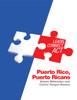 PREORDER-Puerto Rico, Puerto Ricans