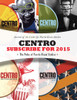 Centro Journal Individual Subscription 2017