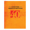 Centro Research & Publications