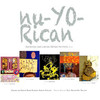 nu-YO-Rican Exhibit Catalog