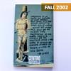 CENTRO Journal vol. XIV, no. 2 - Fall 2002