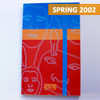 CENTRO Journal vol. XIV, no. 1—Spring 2002