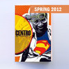 CENTRO Journal vol. XXIV, no. 1, Spring 2012