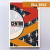CENTRO Journal vol. XXIV, no. 2, Fall 2012