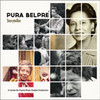 Pura Belpré: Storyteller Directed by: Eduardo Aguiar Runtime: 56 Minutes Studio : Center for Puerto Rican Studies Format : DVD