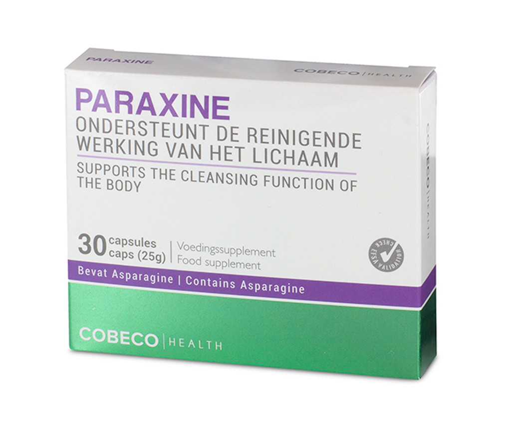 Paraxine_Body_Purification_Natural_Supplement