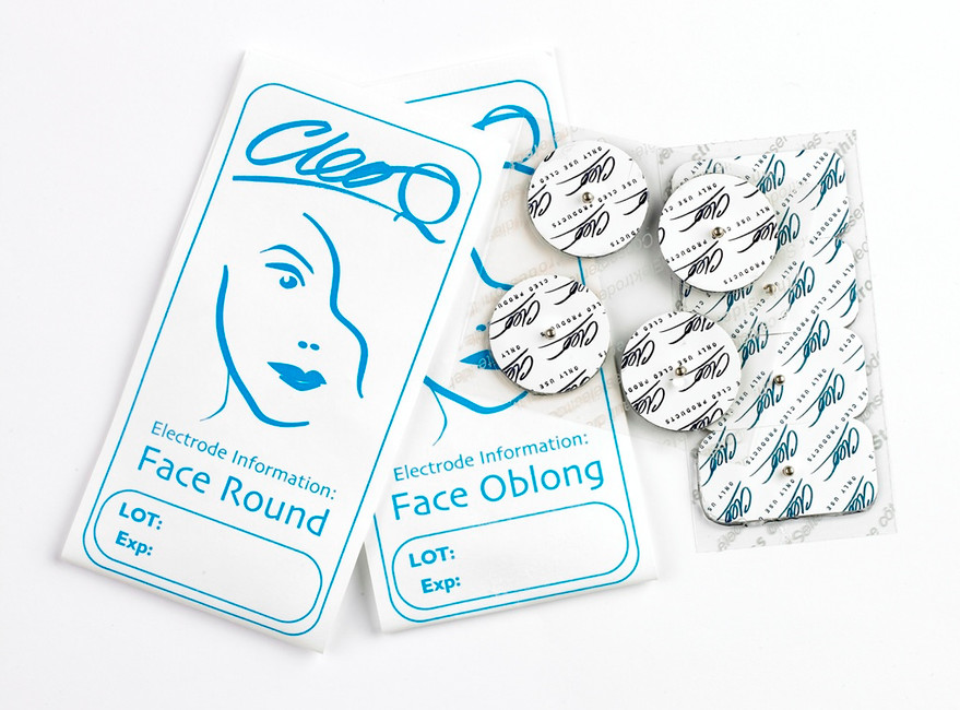 All you need to know about Cleo pads