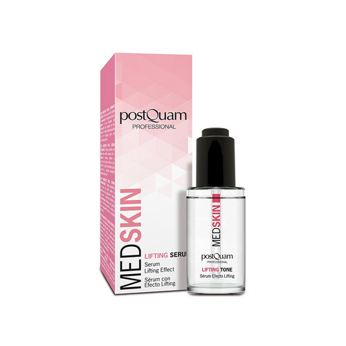 MEDSKIN Biological Anti-Oxidant Lifting Effect Serum 30ml