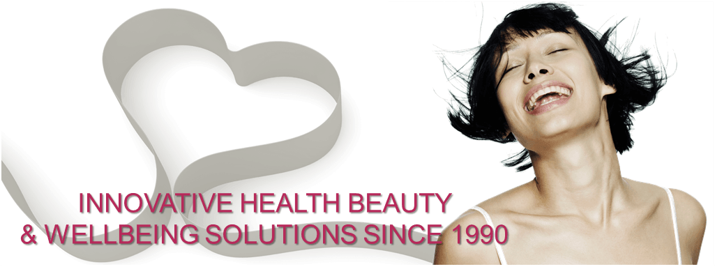 Innovative Health and Beauty