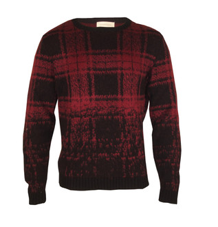 Ex F-ederick A-derson C-penhagen Mens Sweater - WAS £5.00   NOW £3.00