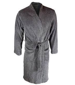 Ex M-S Mens Dressing Gown - £7.50