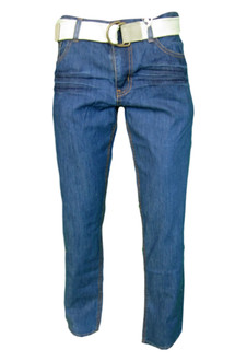 Ex Major High Street Mens Jeans - WAS £5.00   NOW £3.00