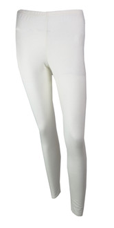 Ex Major High Street Ladies Heat Retaining Thermal Leggings - £2.00