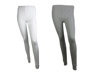 Ex B-S Ladies Thermal Bottom  - £2.00