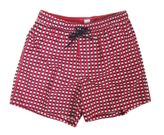 Ex F-F Mens Swim Shorts -  £2.75