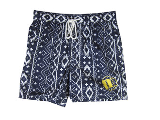 Ex Major High Street Mens Swim Shorts -  £3.00