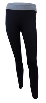 Ex Major High Street  Ladies Sports Bottoms - £3.25