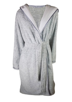 Ex M-S Ladies  Dressing Gown - £8.50