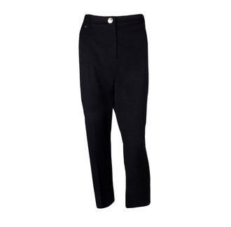 Ex M-S  Ladies Trousers - £4.00