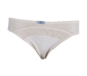 Ex M-S Ladies  Brazilian Brief - £1.25