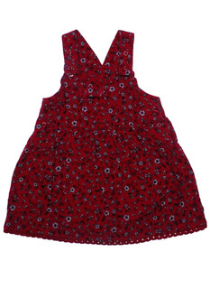 Ex Major Highstreet Girls Dress  -  £3.00