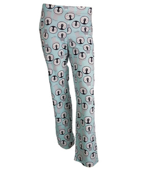 Ex Major High Street Ladies Penguin PJ Bottoms  - £2.25