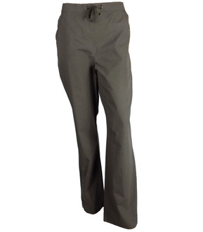 Ex M-S  Ladies Classic Trouser - £3.50