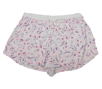 Ex M-S Ladies Pyjama Shorts  - £1.50