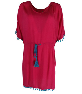 Ex M&C- Ladies Summer Dress - £4.95