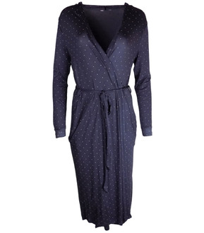 Ex Major Highstreet Ladies Lightweight Robe - £4.95
