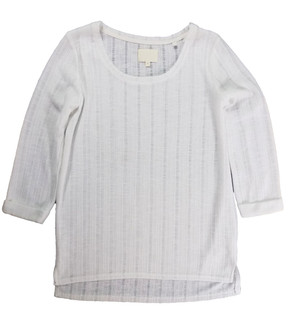 Ex N-xt Ladies Lightweight Top - £3.75