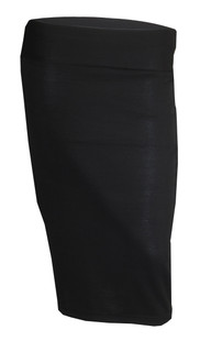 Ex M-S Ladies Pencil Assorted Skirt - WAS £5.00   NOW £3.00