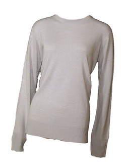 Ex Major High Street Ladies Crew Neck Jumper - £3.30