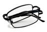 Black 3020 Reading Glasses