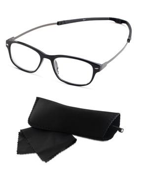 Black 3014 Reading Glasses